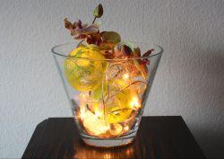 leuchtobjekte_selbst_fertigen_mit_ideenfink_aus_berlin