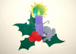 geschenke_fuer_oma_und_opa_basteln_zu_weihnachten_bei_ideenfink